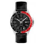 Jacques Lemans Herren-Armbanduhr XL um € 79,99 inkl. Versand beim Amazon Cyber Monday