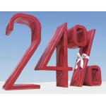 Sport Eybl offline: 24 % Gutschrift sichern!