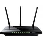 TP-Link Archer C7 AC1750 Dual-Band Wireless Gigabit Router inkl. Versand um 76,90€