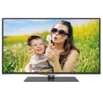 Thomson 50FW5565 50″ 3D LED-Backlight-Fernseher um € 599,- inkl. Versand beim Amazon Cyber Monday