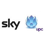 UPC – Sky Film, Sport & Bundesliga inkl. HD Sender für 31,45€