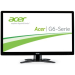 Acer G276HLAbid 27″ LED-Monitor um € 185 inkl. Versand bei Amazon