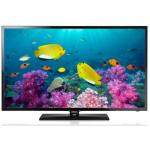 Samsung UE50F5070 127 cm (50 Zoll) LED-Backlight-Fernseher um € 589,99 inkl. Versand beim Amazon Cyber Monday