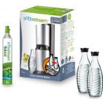 SodaStream Wassersprudler Crystal um € 69,95 inkl. Versand beim Amazon Cyber Monday