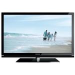 Grundig 40 VLE 830 BL 101,6 cm (40 Zoll) LED-Backlight-Fernseher um € 299,- inkl. Versand beim Amazon Cyber Monday