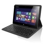 Ab 18:45: Lenovo IdeaTablet MIIX10 inkl. Versand um 399€