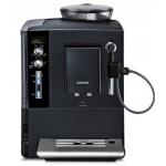 Siemens TE503521DE Kaffee-Vollautomat EQ.5 edition 11 um € 449,- inkl. Versand beim Amazon Cyber Monday