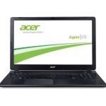 """Acer Aspire V5-573-54204G50akk 15,6 """" Notebook um € 479,- inkl. Versand beim Amazon Cyber Monday"""