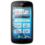 Ab 20:45 Uhr: Acer Liquid E2 Duo Smartphone inkl. Versand um 169€
