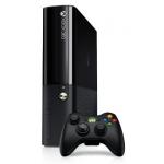 Microsofts New Xbox 360 mit 250 GB um € 159,- inkl. Versand beim Amazon Cyber Monday