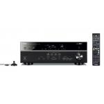 Yamaha RX-V475 Netzwerk AV-Receiver um € 256,90 inkl. Versand beim Amazon Cyber Monday