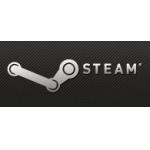 Steam Herbst Sale bis zu -80% auf viele Spiele wie z.B.: The Walking Dead, Skyrim