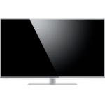 Amazon: Panasonic TX-L32EW6 80 cm (32 Zoll) LED-Backlight-Fernseher inkl. Versand um 382,19€