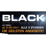 Black Friday bei Saturn am 29.11.2013 – alle Angebote mit Preisvergleich