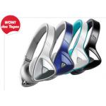 Ebay WOW des Tages: Monster DNA OnEar-Kopfhörer inkl. Versand für 99,95€ statt 150€