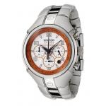 Sector Uhren für Damen und Herren bei Amazon BuyVip