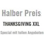 Native Instruments: 50% Thanksgiving Rabatt bis 9. Dezember