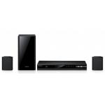Samsung HT-F4200 Blu-ray Heimkinoanlage inkl. Versand um 99€ bei den Oster-Angeboten!