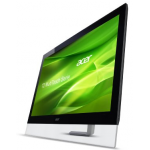 Acer T232HLbmidz 58,4 cm (23 Zoll) IPS Touch-Monitor um € 299,- inkl. Versand beim Amazon Cyber Monday