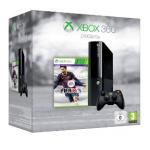 Xbox 360 – 250 GB inkl. FIFA 14 um € 159,- inkl. Versand beim Amazon Cyber Monday