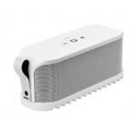 iBood des Tages: Jabra Soulmate Bluetooth Lautsprecher um nur € 75,90 inklusive Versand
