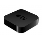 3. Gen Apple TV um 77 Euro bei Amazon