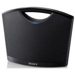 Sony SRSBTM8B Bluetooth-Lautsprecher mit Bassreflex um € 66,66 inkl. Versand beim Amazon Cyber Monday