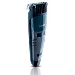 Philips QT4050/32 Bartschneider Vacuum Plus um € 38,99 inkl. Versand beim Amazon Cyber Monday