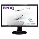 BenQ GW2265HM 21,5″ LED-Monitor um € 92,50 inkl. Versand beim Amazon Cyber Monday