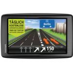 TomTom Start 60 Europe Traffic Navigationssystem um € 129,95 inkl. Versand beim Amazon Cyber Monday
