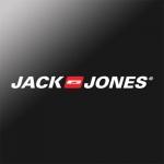 JACK & JONES 25% auf ALLES – Nur heute!
