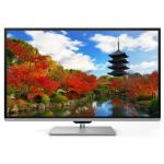 Toshiba 50L7363DG 126 cm (50 Zoll) 3D LED-Backlight-Fernseher um € 649,99 inkl. Versand beim Amazon Cyber Monday