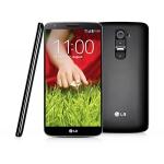 LG G2 für 299 Euro bei Smartkauf.de – nur für Deutschland