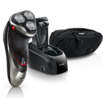Philips PT927/21 Rasierer PowerTouch Pro um € 121,49 inkl. Versand beim Amazon Cyber Monday