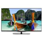 Sharp LC39LE652E 99,1 cm (39 Zoll) 3D LED-Backlight-Fernseher um € 349,- inkl. Versand beim Amazon Cyber Monday