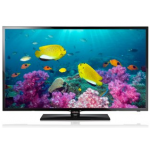 Samsung UE42F5070 106 cm (42 Zoll) LED-Backlight-Fernseher um € 389,- inkl. Versand beim Amazon Cyber Monday