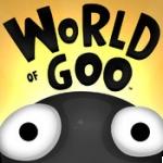 World of Goo HD kostenlos für iOS