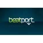 25% Rabatt auf Beatport.com