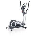 Sports Experts: Kettler Crosstrainer Axos Cross M um € 299,99