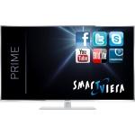 Amazon: Panasonic TX-L47ETW60 119 cm (47 Zoll) 3D LED-Backlight-Fernseher