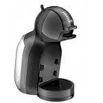 Saturn Adventkalender Angebot: Krups Mini Me KP 1208 Kapselmaschine um € 29,- inklusive Versand