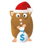 Weihnachtsangebote / Adventkalender Übersichtsseite – 1. Dezember 2013