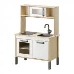 DUKTIG Miniküche billiger, heute im IKEA-Onlineshop