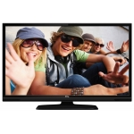 Amazon: TCL L39E3003F/G 99 cm (39 Zoll) LED-Backlight-Fernseher um 281,34€