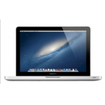 Saturn Adventkalender: Tag 2 – Apple 13″ MacBook Pro mit 2,5 GHz Dual-Core Intel Core i5 um € 903,99 inkl. Versand