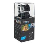 Amazon.fr Cyber Monday: GoPro Hero 3 Black Edition um 259,- Euro