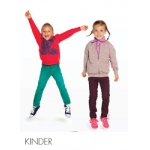 Amazon: 15 Euro Gutscheincode für Bekleidung