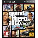 GTA V für PS3/ XBOX 360 um 39,75€