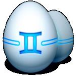 Gemini aktuell kostenlos: Doppelte Dateien auf dem Mac finden