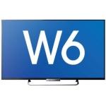 Amazon: Sony Bravia KDL42W650 107 cm (42 Zoll) LED-Backlight-Fernseher um 503,20
